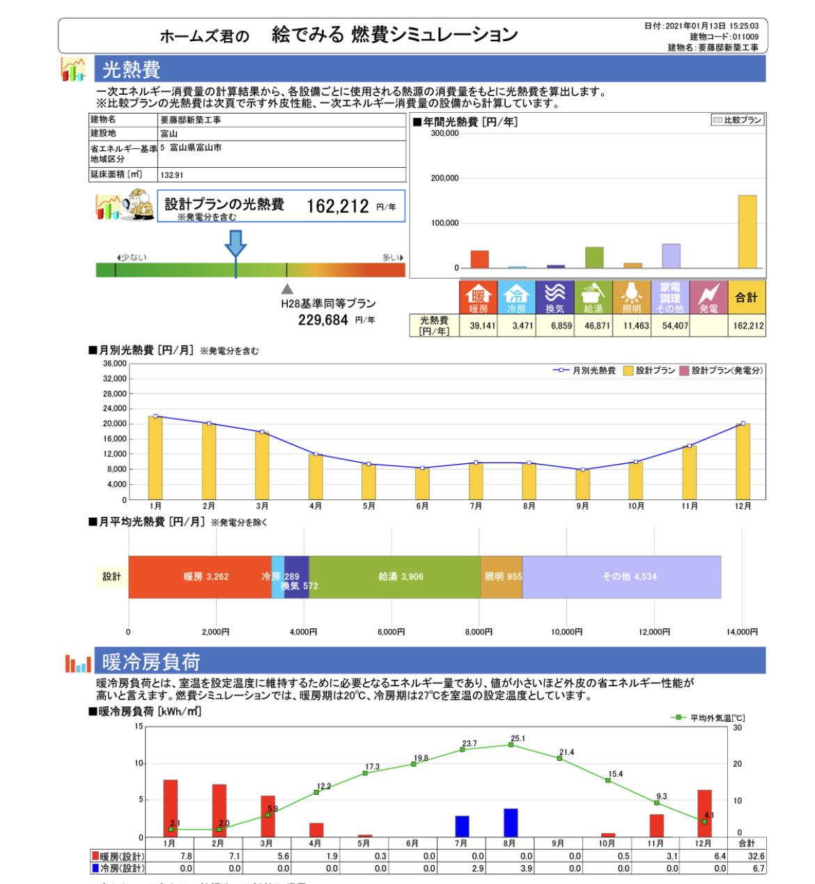 燃費シミュレーション.JPG