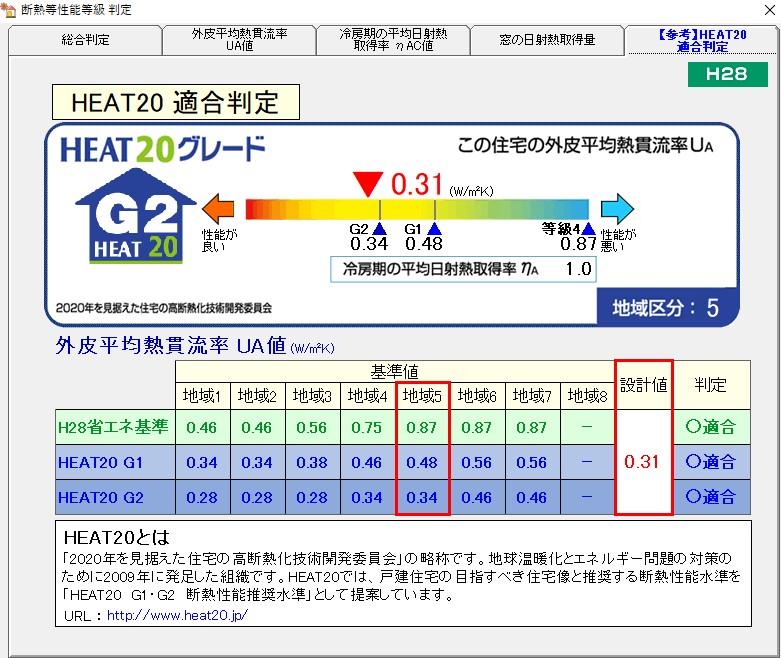 1 HEAT20適合判定①.jpg