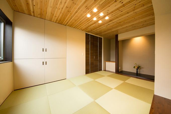 kichijima02.jpg