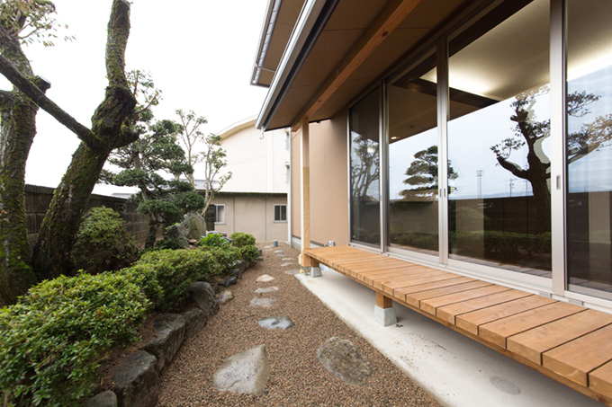 kichijima03.jpg
